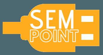Sempoint